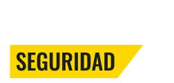 Blog de Paredes Seguridad