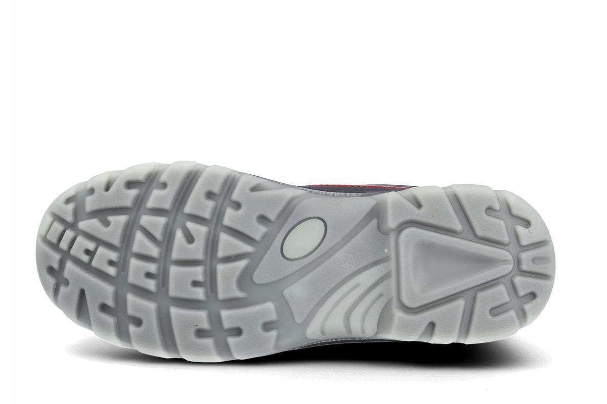 Las Botas de Jardinero, el calzado perfecto para trabajos